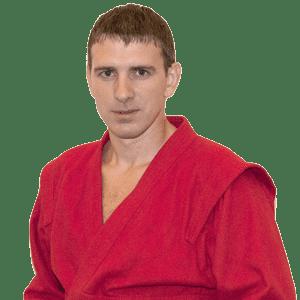 Иван300x300